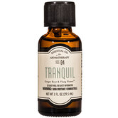 Tranquil Essential Oil